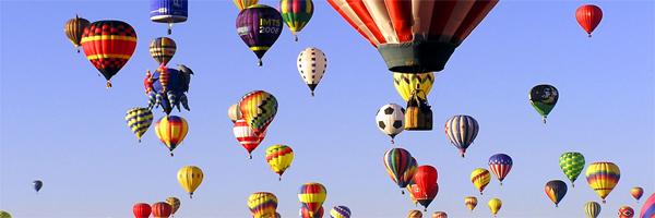 ballonvaart-luchtballon-panorama